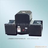 供应WX-150平面UV机