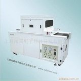 供应UV光固机、UV灯管、UV机