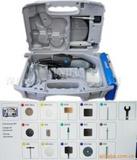供应DREMEL300电磨机