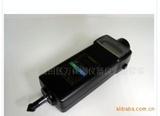 热销台湾路昌DT2236光感/接触式转速计