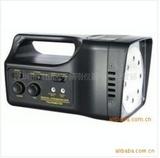 台湾路昌DT-2299闪光同步仪+光电转速计