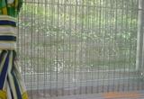 供应电子灭蚊窗,防蚊窗,纱窗,电子灭蚊拍,电蚊拍