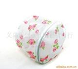 现货供应印花带支架文胸护洗袋带花色款