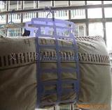 供应双钩可调节型晒枕架