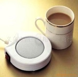 供应普通圆型带开关电热保温碟