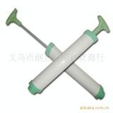 白色新款压缩袋专用抽气泵(百易特/侨丰/宜品通用)