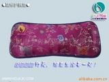 寻求护腕垫、鼠标护腕垫、竹炭防辐射护腕垫合作