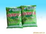 供应竹炭,活性炭,装修除异味,室内治理除甲醛产品