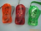 手压手电筒,LED手压电筒,手压环保电筒