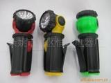 供应机器人手电筒,机器人电筒.