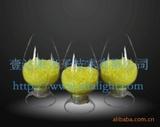 供应厂家朗达YAG荧光粉,大功率LED荧光粉