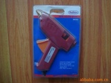 热熔胶枪/大量供应品质好价格低热熔胶枪热熔胶枪
