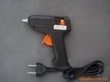 热熔胶枪/大量供应品质好价格低热熔胶枪
