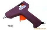 热熔胶枪大量供应低价/品质高热熔胶枪