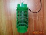 大量低价供应电子塑料灭蚊灯