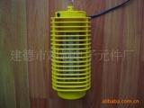 大量供应塑料电子灭蚊灯