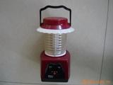 灭蚊灯大量供应品质好价格低认证齐全灭蚊灯