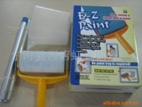 供应油漆刷墙刷(图)