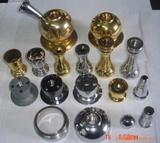 供应阿拉伯、宁波、迪拜、水烟壶、水烟枪、压铸配件