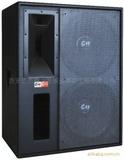 美国CSP专业音箱,专业音响,演艺设备