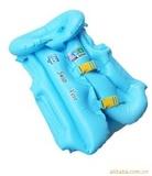 游泳服,海底世界儿童游泳衣B蓝色