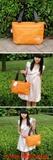 供应女包,时尚女包,B5