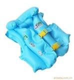 游泳服,海底世界儿童游泳衣C蓝色