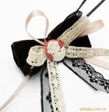 韩版饰品,创意家居饰品,饰品批发,饰品代理,C8
