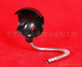 供应摄像头软管;灯饰软管2.5-25MM直径