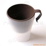 供应迷你茶杯收纳桶