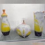 陶瓷花瓶陶瓷工艺品日用陶瓷