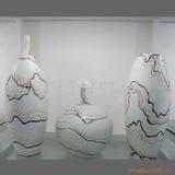 供应陶瓷工艺品陶瓷礼品