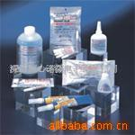 供应AronAlpha,阿隆发,GEL10,超能胶