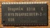 HY57V641620ETP-7
