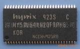 HY57V641620ETP-6