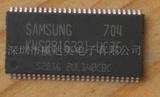 SAMSUNG三星SDRAM芯片8MX16