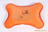 供应绒面防爆长枕型保健电暖袋