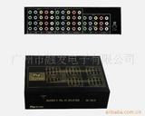 供应SB-10CA/分配系统放大器