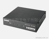 供应SB-102HD分配系统放大器