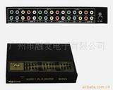 供应SB-05CA分配系统放大器