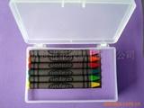 供应12色蜡笔套装(图)