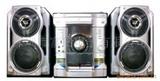 供应畅销FT-9000DVD组合音响