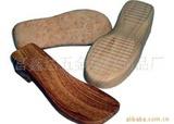 提供PU鞋材水转印加工