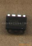 供应时钟控制芯片HT1380