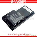 供应笔记本电池PA3258U