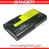 供应笔记本电池IBMA21E/A22E