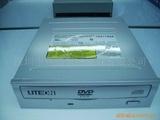 供应DVD-ROM光驱CD-ROM光