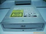 供应华硕CD-ROM光驱