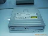 供应DVD-RW刻录光驱