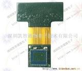 供应OV7600摄像IC植球、IC植球、焊接、拆板